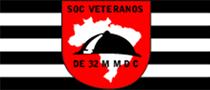 MMDC – Sociedade Veteranos de 1932